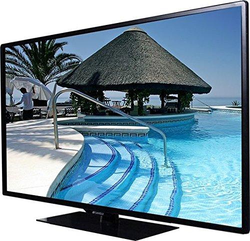 Sansui SLED5018 50-Inch LED TV