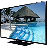 Sansui SLED5018 50-Inch LED TV