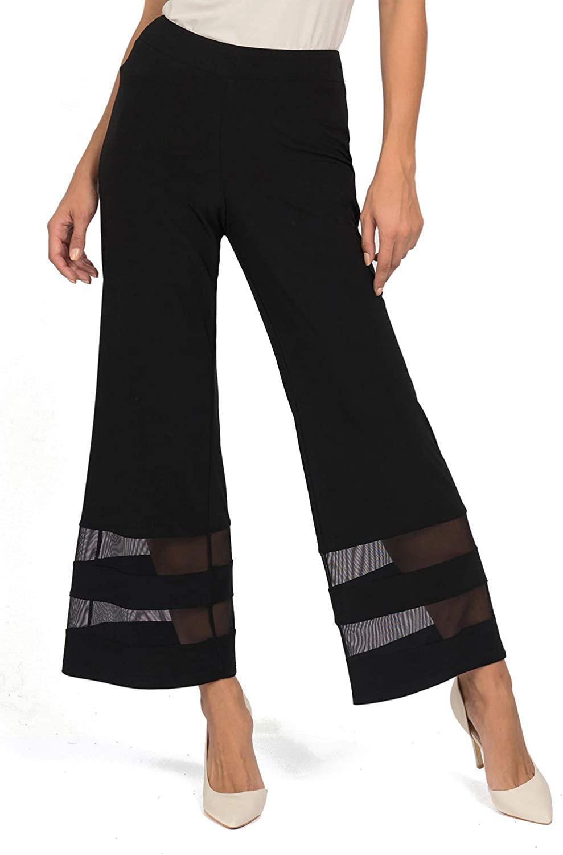 Joseph Ribkoff Womens Pant Style 192303
