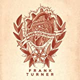 Tape Deck Heart [Deluxe Edition][Explicit]