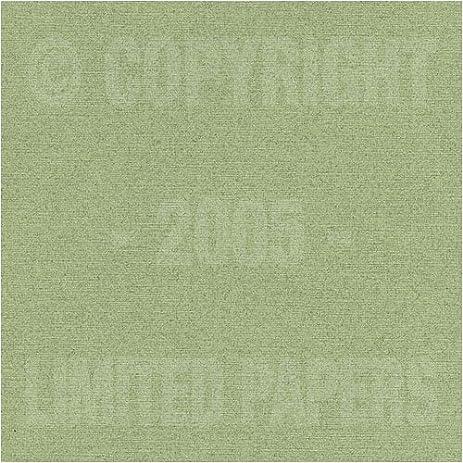 Classic Linen Augusta Green 80# Cover 8.5u0026quot;x11u0026quot; ...