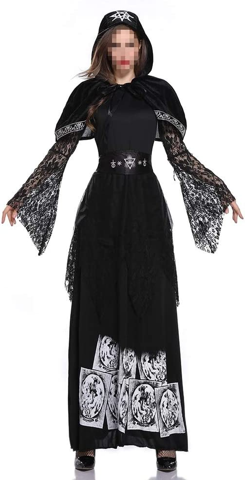 Disfraz De Vampiro For Mujer, Disfraz De Fiesta, Fiesta De ...