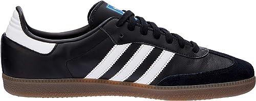 adidas samba scarpe uomo