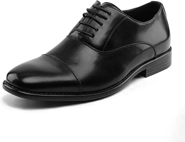 Men's Shoes MENS OXFORD BOYS CADET PARADE CAPPED LEATHER ARMY UNIFORM DRESS  SHOES BLACK UK Clothes, Shoes & Accessories bibliotecaep.mil.pe