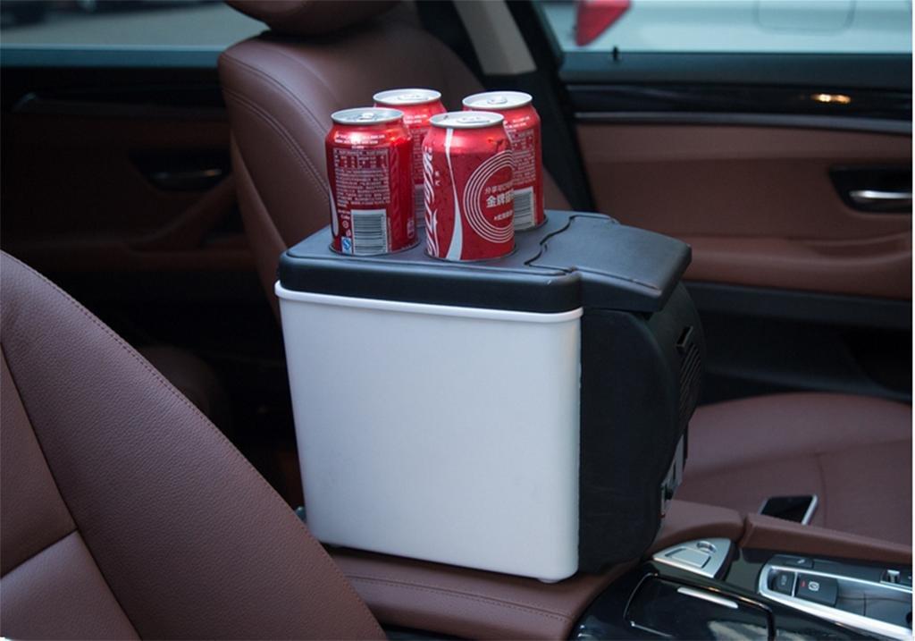 Kühlschrank Auto Nachrüsten : Gzd l auto kleine kühlschrank auto warm und kalte box für auto