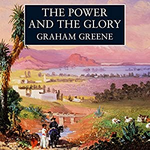 The Power and the Glory | Livre audio