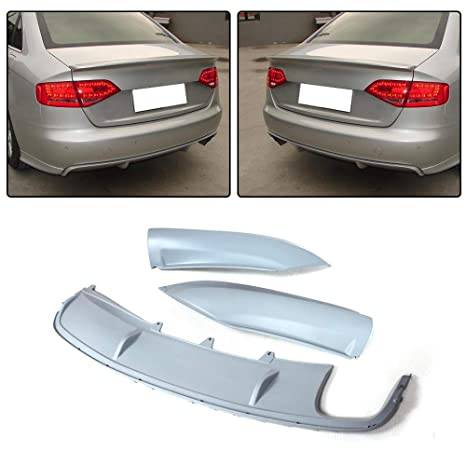 02-06 TOYOTA Camry Classic Silver Metallic 1F7 For Front Outer Door Handle