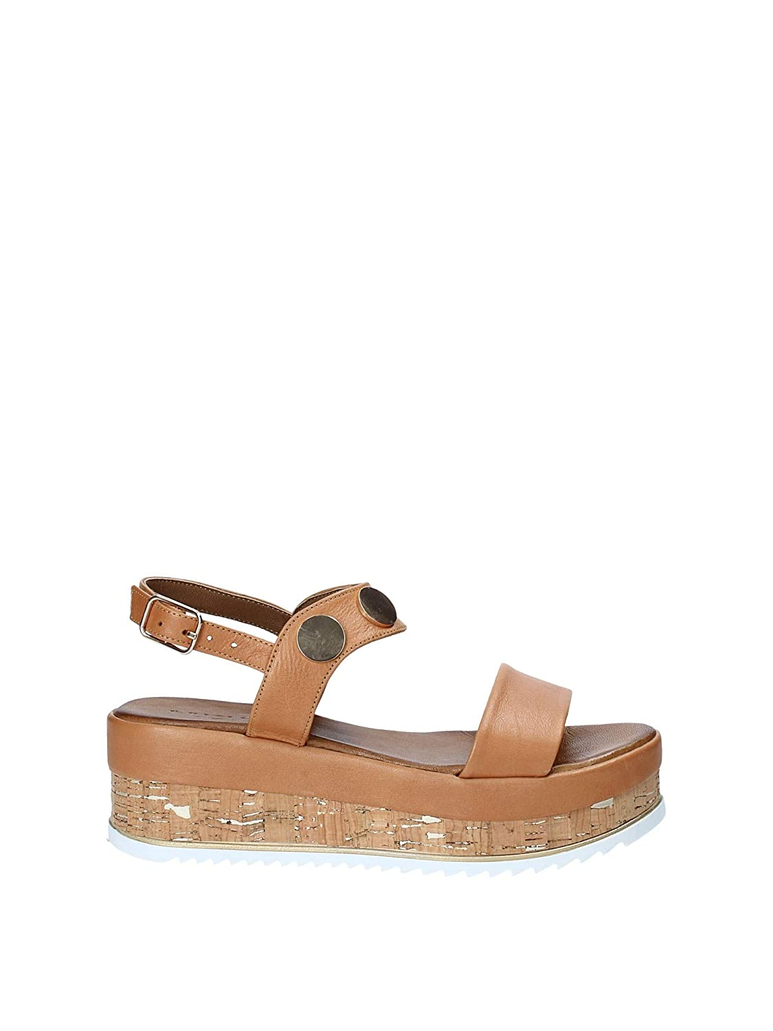 Inuovo 126002 Sandales Femme