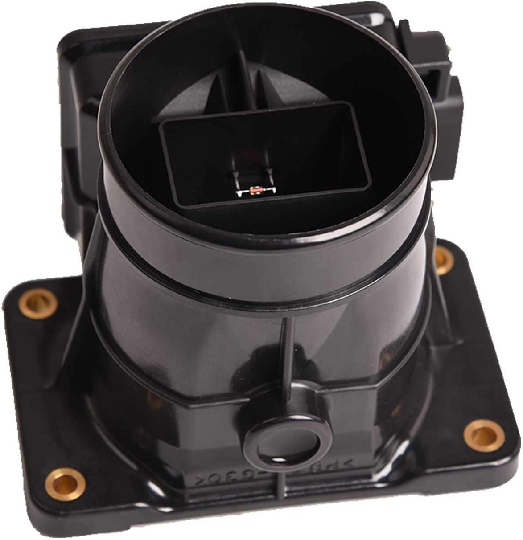 Bapmic MD336481 MAF Mass Air Flow Sensor Meter Compatible with Mitsubishi Outlander 2003-2006 Lancer 2003-2007 Galant 1997-2004