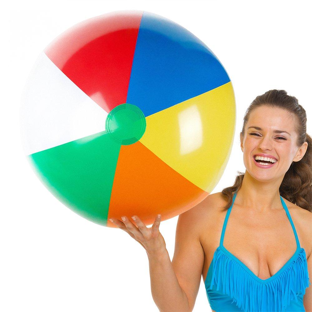 beach ball classic - 663×648