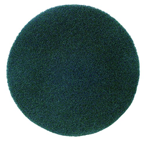Lisle 38750 No Splatter Pad