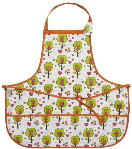 Sugarbooger Kiddie Apron, - Originals Ore Inc