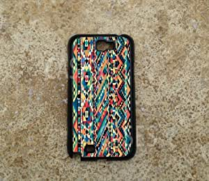 Galaxy Note 3 Case, Aztec Galaxy Note Cases, Best Samsung note 3 Cover