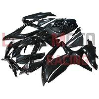 LoveMoto Carenados para GSX-R600 GSX-R750 K8 2008 2009
