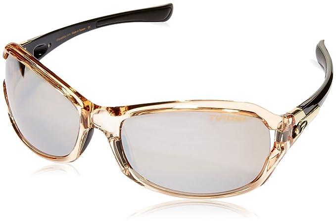 Tifosi Dea SL 0090405479 Dual lente gafas de sol de la mujer ...