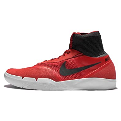 b7b3d672f0454 Nike SB Hyperfeel Koston 3 Mens Trainers 819673 Sneakers Shoes (US 10