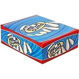 Milk Gum Bottles Bulk Buy - 2kg Box