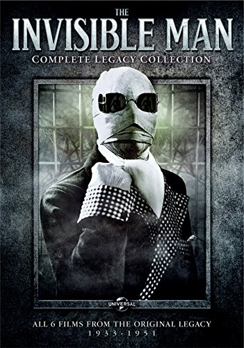 the-invisible-man-complete-legacy-collection