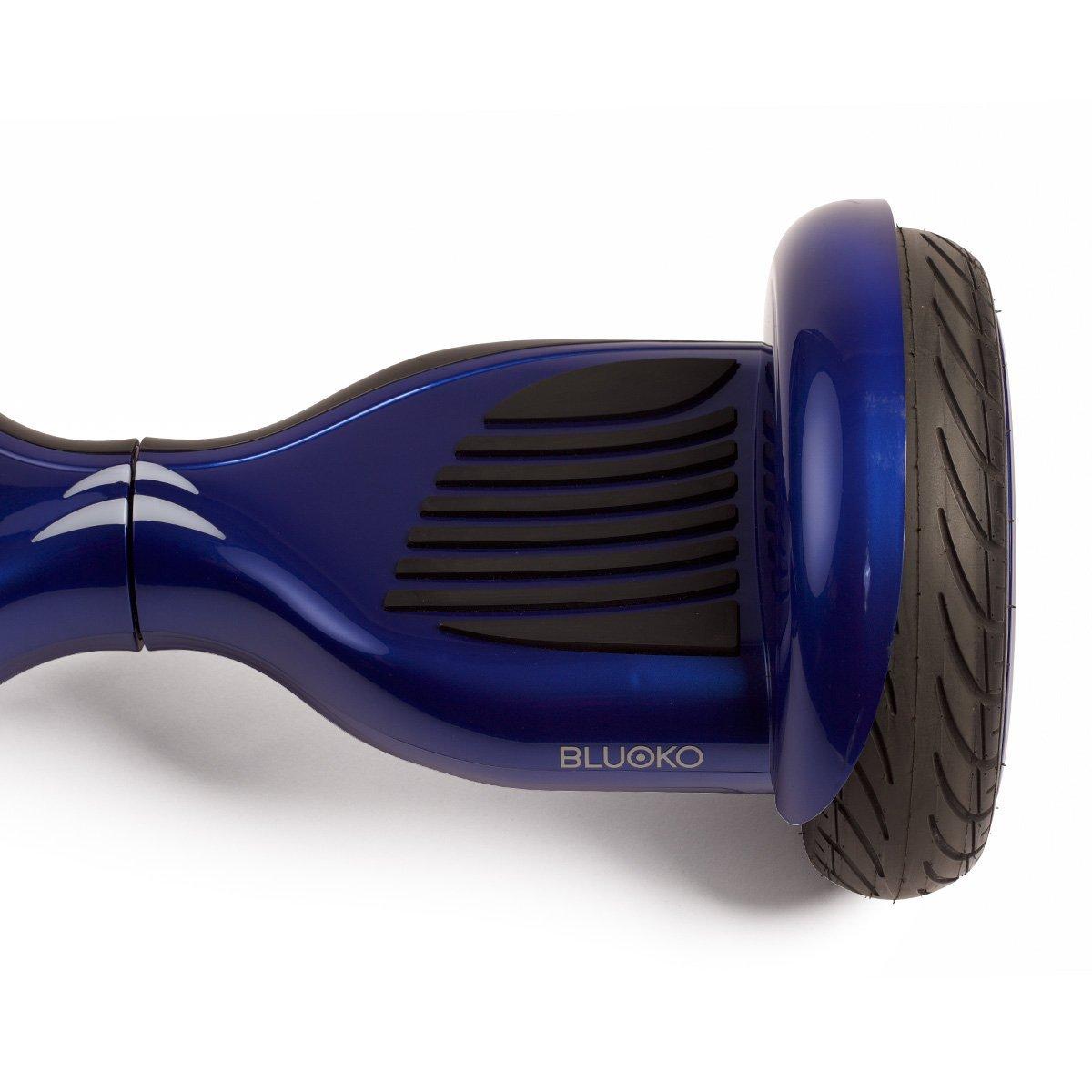 Hoverboard de 10