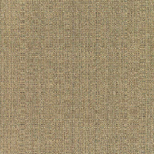 Sunbrella Linen Pampas Upholstery Fabric- by The Yard -8317-0000