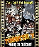 Zombies X