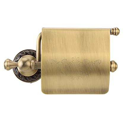 Portarrollos Para Papel Higiénico Soportes Dispensadores de Higiénico Rollo Papel Accesorios de Baño Portarrollos de Papel