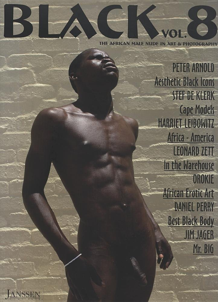 Black male erotica agree, useful