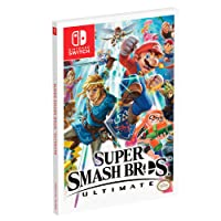 Guide Super Smash Bros - Edition Simple - Version Française