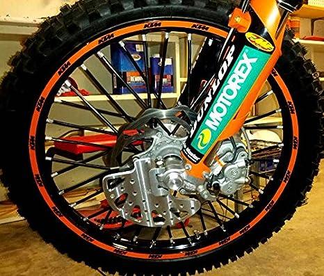 Wraps 80 Spoke Street Bikes 9 COLORS Coats Spoke covers Bykas skins Single Color