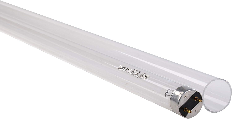 55 Watt Lampada sostitutiva UV-TL 55w lunghezza 895mm per TMC