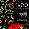 Best of Fado: Tesouro Portugues
