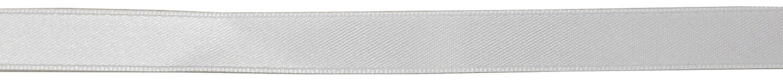木馬 サテンリボン No.10000 50mm×2m巻 col.2 B00YA2VXZU   50mm×2m巻
