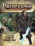 Download Pathfinder Adventure Path: Shattered Star Part 4 - Beyond the Doomsday Door in PDF ePUB Free Online