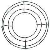 Panacea 36001 Wire Wreath