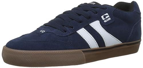 Globe Encore-2, Zapatillas de Skateboarding para Hombre: Globe: Amazon.es: Zapatos y complementos