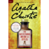 The Mysterious Affair at Styles: A Hercule Poirot Mystery (Hercule Poirot Mysteries)