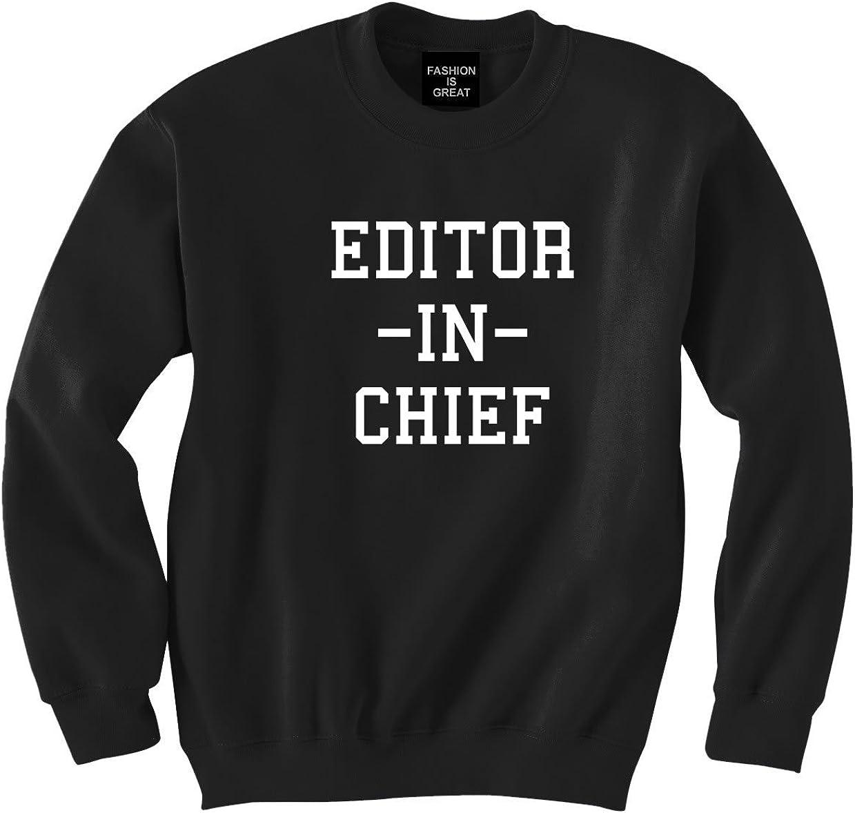 Eat Sleep Edit CafePress Pullover Hoodie