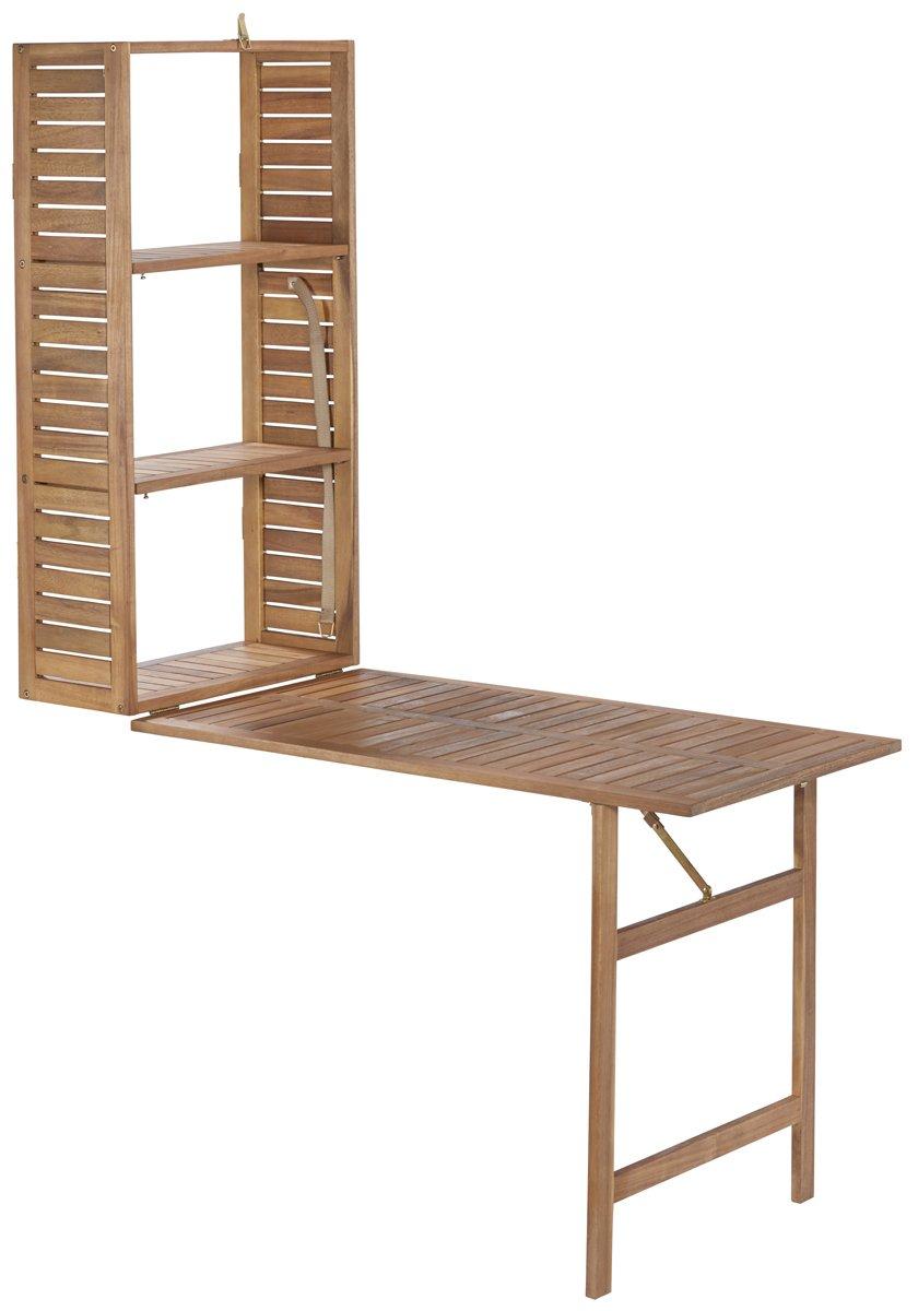 terrassen klapptisch free klapptisch terrassen tisch klappbar kleiner terrasse alu balkontisch. Black Bedroom Furniture Sets. Home Design Ideas