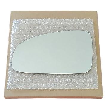 Amazon Mirror Glass And Adhesive 2004 2006 Chevy Aveo Sedan