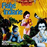Fiabe indiane: Indian tales |  div.