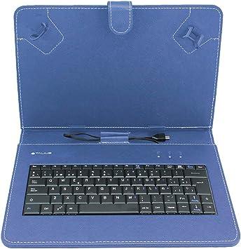 Talius CV-3004 - Funda Tablet 10