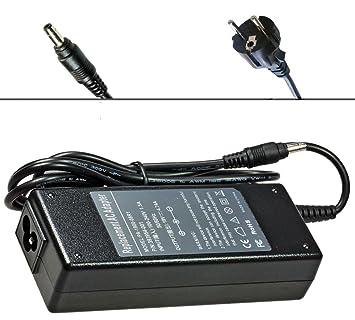 90W Cargador para Compaq Presario V3400 Series: V3416TU, V3426TU ...
