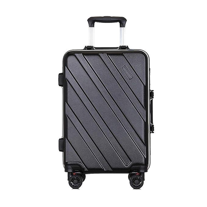Inteligente y duradera PC maleta de negocios maleta para ...
