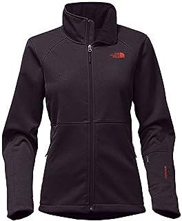 9c46a6ca8055 Amazon.com   The North Face Women s Caroleena Soft Shell Jacket ...
