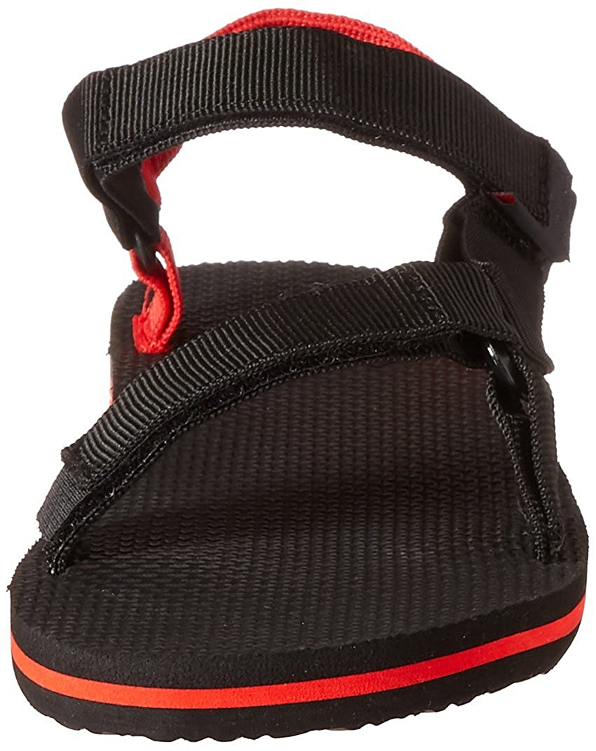 Toddler//Little Kid//Big Kid Teva Original Universal Sport Sandal