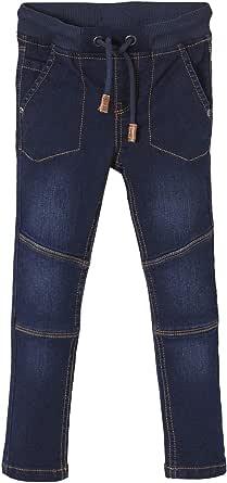 Vertbaudet - Pantalones vaqueros para niño