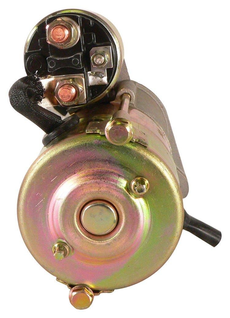 Chevy Cavalier 2.4L 99 00 01 02 280-5111 DB Electrical SDR0040 Starter