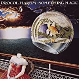Something Magic - Procol Harum