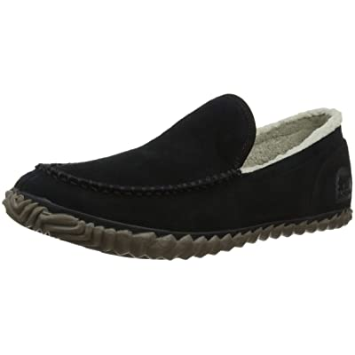 SOREL Men's Dude | Loafers & Slip-Ons