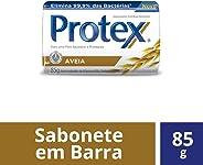 Sabonete em Barra Protex Aveia 85g
